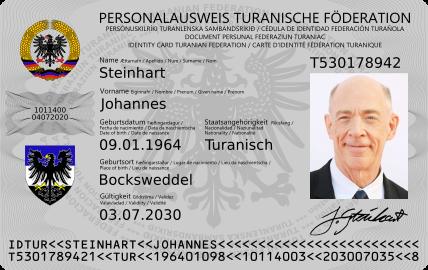 T530178942-steinhart.png