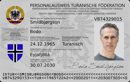 V874329015-smidbjørgson.png